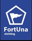 Theater de Leeuw Logo